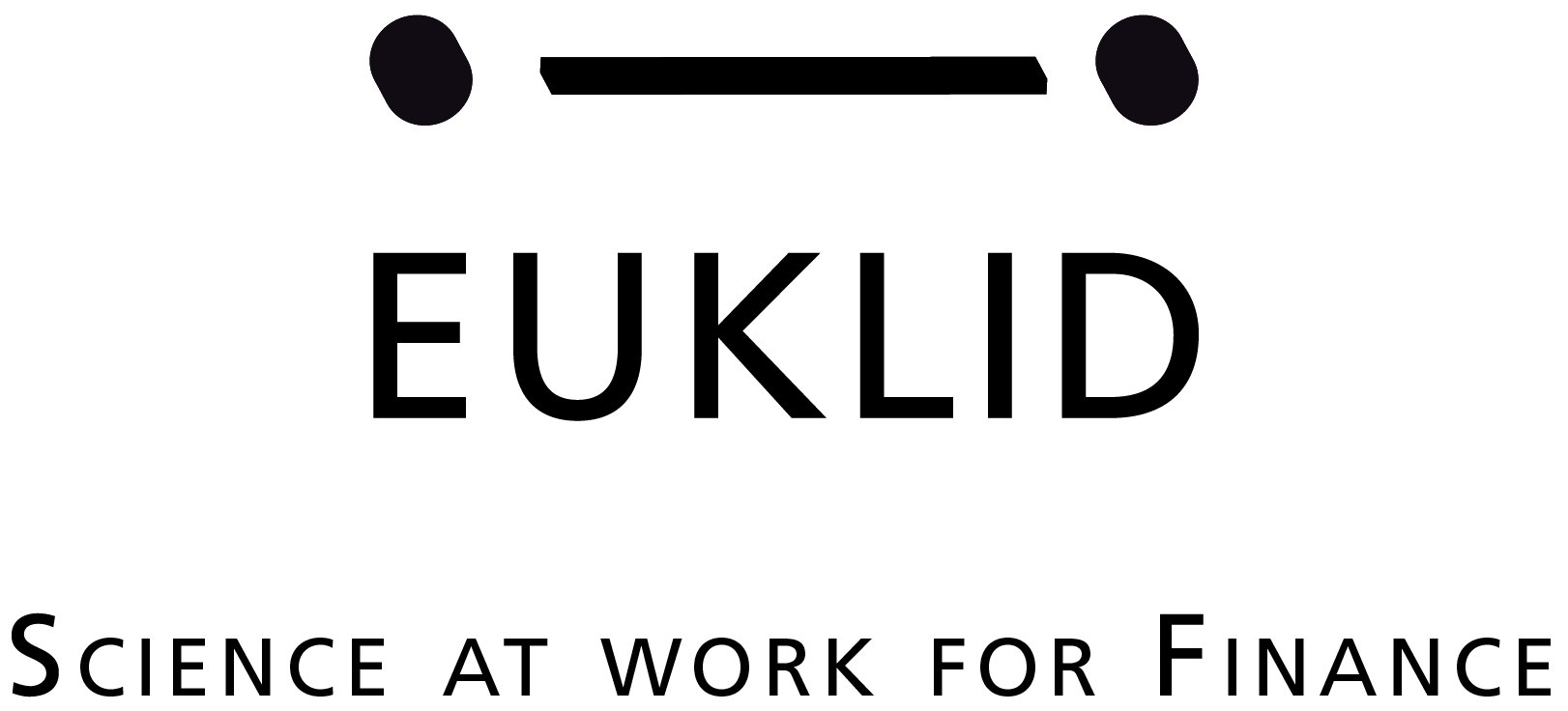 Euklid - the ai guideline for investments